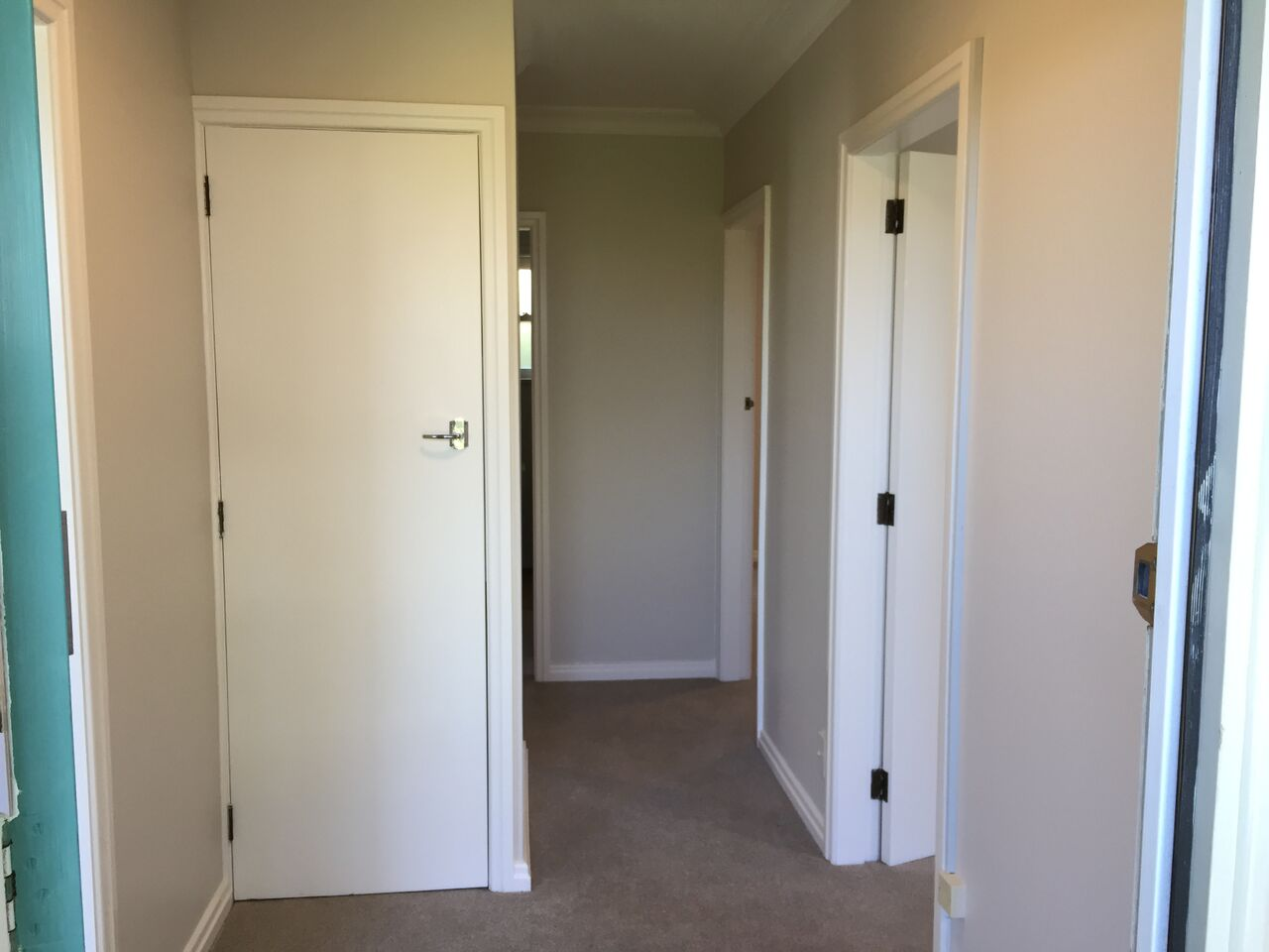hallway_renovation